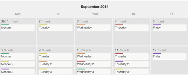 _5__Blank_Editorial_Calendar__theme____Trello