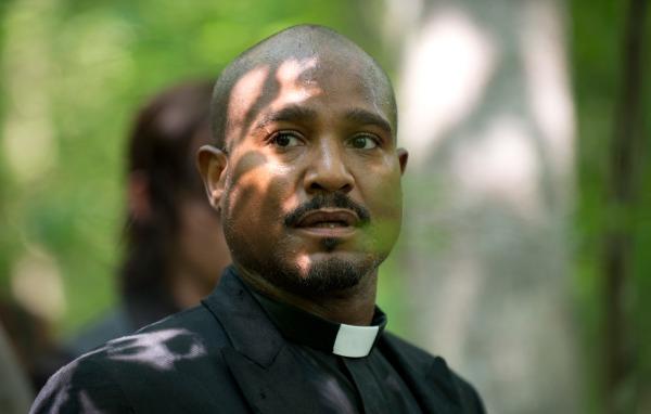 father gabriel 1